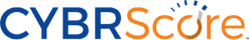 CYBRScore-Logo