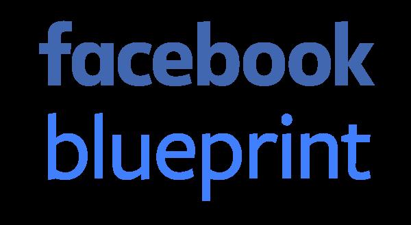 Facebook+Blueprint+Logo_stacked-1