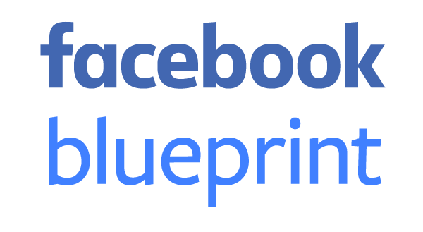 Facebook+Blueprint+Logo_stacked-1