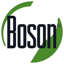 Boson.png