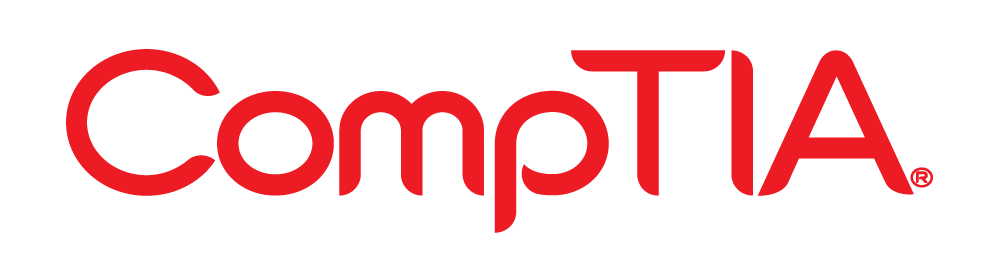 CompTIA-Large-Logo 2