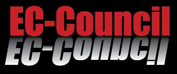 EC-Council_logoRED.png