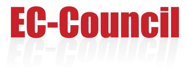 EC-Council_logoRED.png