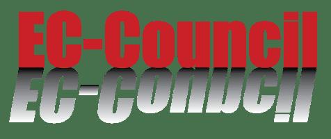 EC-Council_logoRED