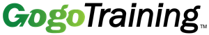 Gogo_Training Vector Logo  300x51-1