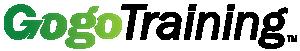 Gogo_Training Vector Logo  300x51.png