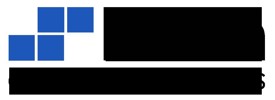 LODS_logo.png