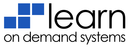LODS_logo