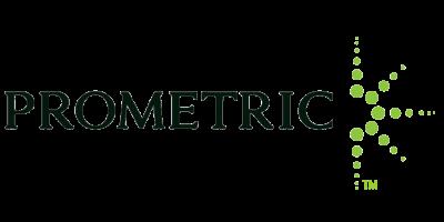 prometric-400x200.png