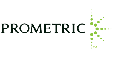 prometric-400x200