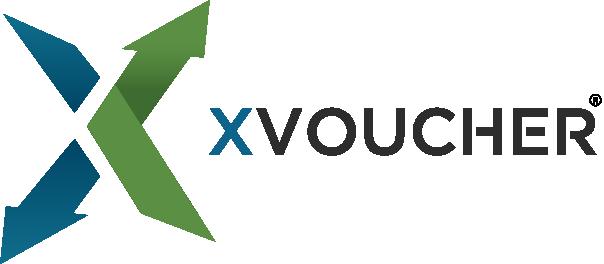 Xvoucher Learning Exchange
