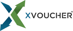 Xvoucher Learning Exchange