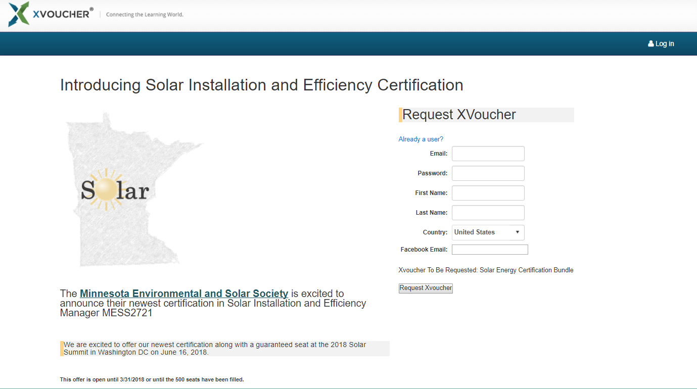 MN Solar Promotion.png